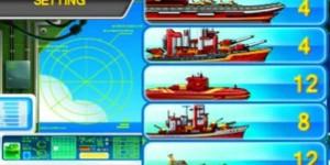 Releases0317_Navy