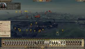 Total War Attila 2