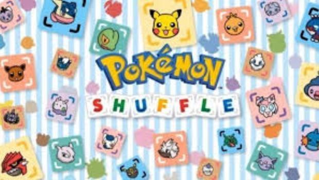 PokemonShuffle1