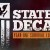 StateofDecayFeatured