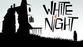 whitenight001