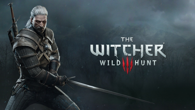 Witcher3featured