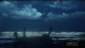 submerged002