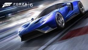 Forza6b