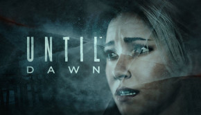 UntilDawn001