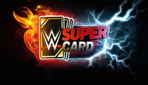 WWESuperCardFeatured