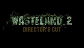 Wasteland2a