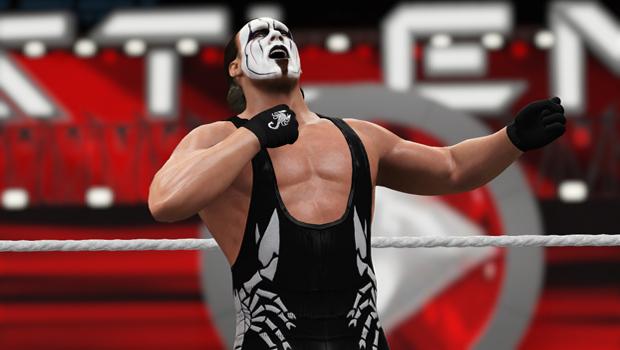 WWE2K16CSWI1