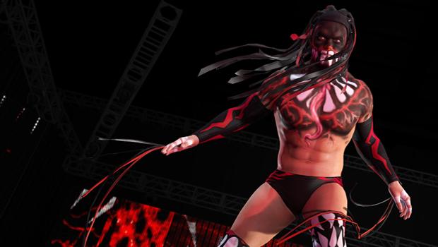 WWE2K16CSWI3