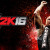 WWE2K16CSWIFeatured