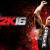 WWE2K16CSWIFeatured