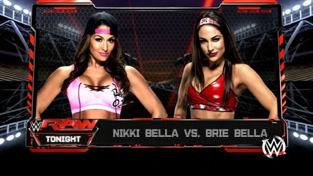 WWE2KCSWEX1
