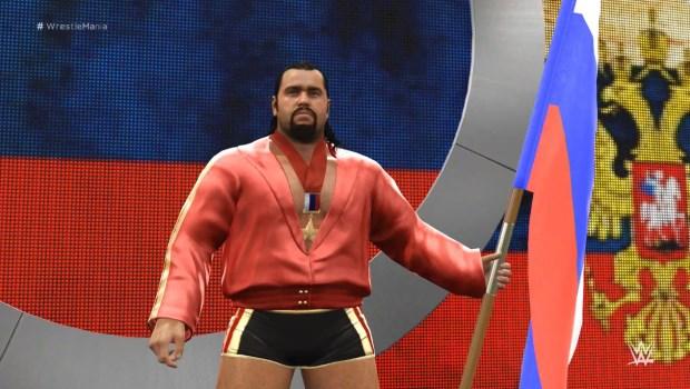 WWE2KCSWEX3