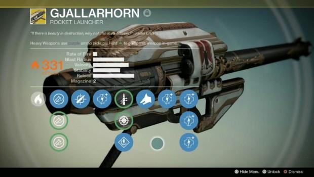 gjallahorn1