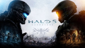 halo5featured