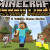 minecraftsm001