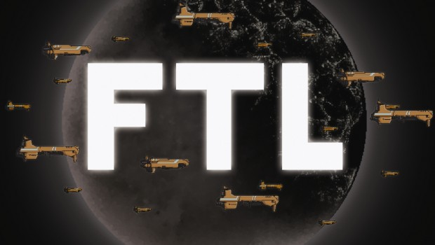 GT-FTL-Featured-620x350