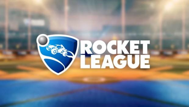 RocketLeague-620x350
