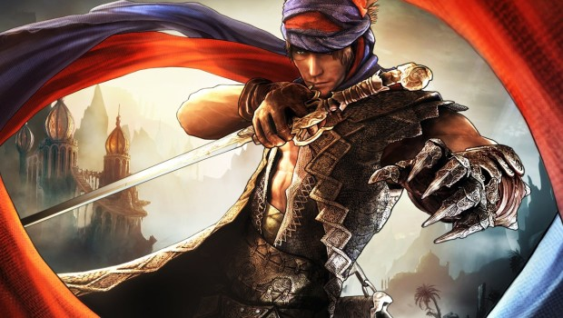 Rumour-New-Prince-of-Persia-2D-title-based-on-UbiArt-Framework-engine-in-the-works-620x350