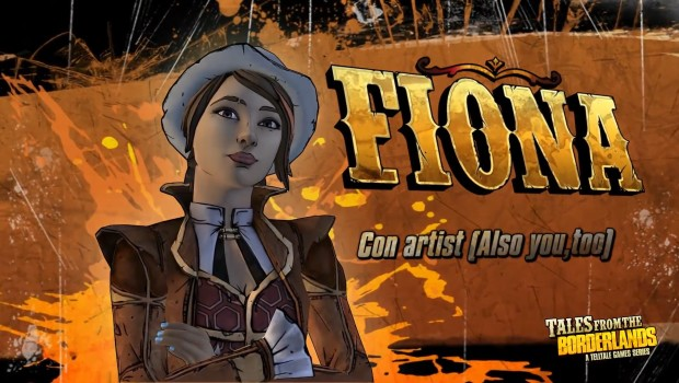 Tales-from-the-Borderlands-developer-diary-talks-about-different-gameplay-styles-in-the-same-universe-620x350