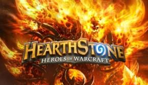 hearthstone-620x350
