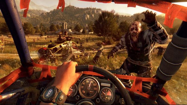 Releases0202DyingLight