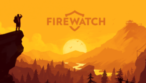 firewatch-game-news-620x350
