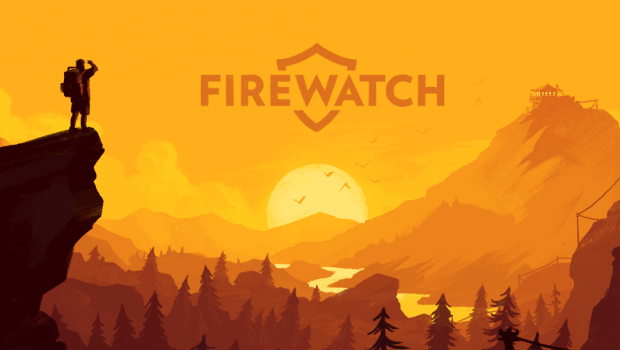 firewatch-game-news-620x350