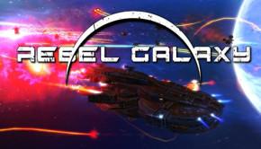 rebelgalaxy002