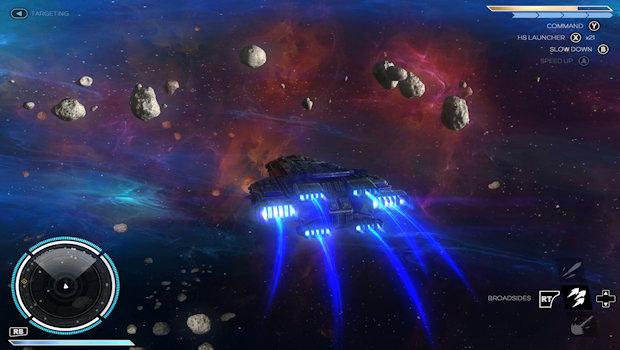 rebelgalaxy003