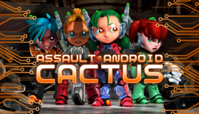 assault-android-cactus-title