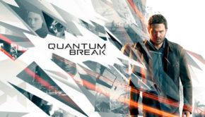 quantumbreak004