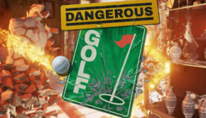 dangerousgolf003