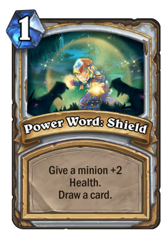 power-word-shield