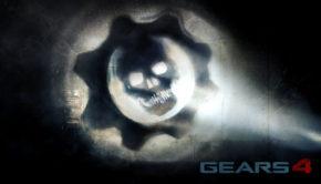gears4002
