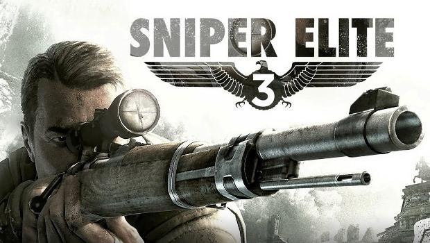 Sniper Elite 3 matchmaking Hyderabad dating gratis